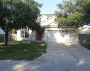7020 49th Place E, Palmetto image