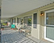 4420  Pleasant Valley Road Unit #184, Diamond Springs image