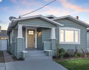 1507 79Th Ave, Oakland image