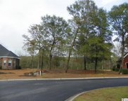 Lot 2 Big Landing Drive, Little River image