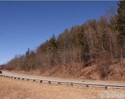 Tbd Us Highway 421, Boone image