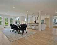 16318 Orchard Bend Rd, Poway image