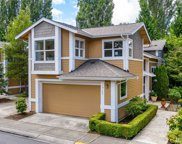 9107 156th Place NE, Redmond image