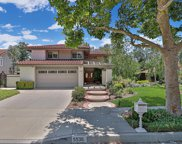 5536 Indian Hills Drive, Simi Valley image