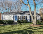 1420 Sycamore Lane, Northbrook image
