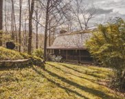 4325 Powdermill Estates Rd., Sevierville image