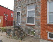 1513 Clement, Baltimore image