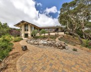 12767 Oak Glen Dr, Carmel Valley image