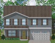 501 Whittier Street Unit Lot 318, Greenville image