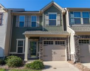 11134 Jc Murray Nw Drive, Concord image