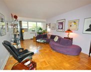 235 Garth Road Unit A1G, Scarsdale image