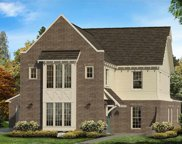 67 Clubhouse Dr, Trussville image