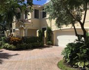 1655 Passion Vine Cir, Weston image