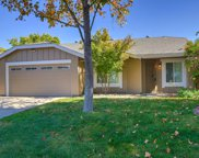 4001 North Country Drive, Antelope image
