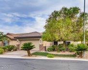 3695 Halter Drive, Las Vegas image