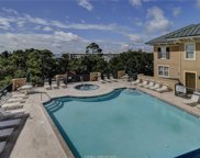 3 N Forest Beach Unit #509, Hilton Head Island image