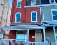 334 North 12Th, Allentown image
