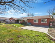 1820 W Grant Line Road, Tracy image