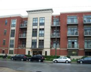 3505 South Morgan Street Unit 305, Chicago image
