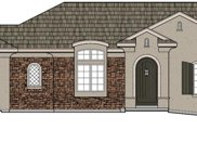 Lot 4 Indy Cir, Soquel image
