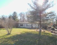 2006 Woodland S, Perry Twp image