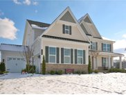 1507 Silverbark Lane, West Chester image