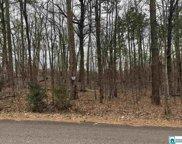 8596 Woodview Lane Unit 1 lot, Pinson image