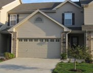 6817 Hampshire Ct, Maryville image