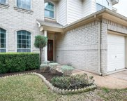 1735 Maize Bend Dr, Austin image