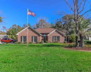 215 Chickasaw Ln., Myrtle Beach image