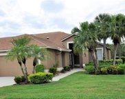 14110 Hickory Marsh LN, Fort Myers image