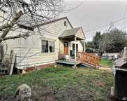 216 SW 104th St, Seattle image