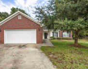 145 Jessica Lakes Drive, Conway image