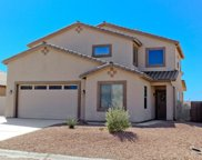 1728 E Azalea Ave, Lake Havasu City image