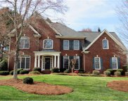 12028  Bellhaven Chase Way, Indian Land image