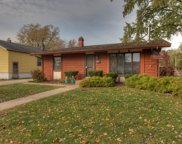 206 E Manor Drive, Griffith image