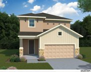 7506 Sea Mark Court, Apollo Beach image