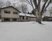 16912 Old Cc Road, Maribel image