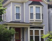 1622 Rosewood Ave, Louisville image