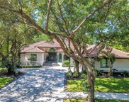 1238 Jasmine Cir, Weston image