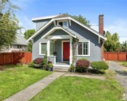 1505 Maple St, Everett image