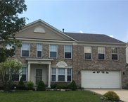14266 Refreshing Garden  Lane, Fishers image