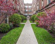 7320 North Honore Street Unit 302, Chicago image