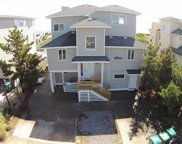 703 Spinnaker Arch, Corolla image