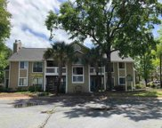 900 Courtyard Dr Unit K4, Myrtle Beach image