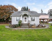 527 Ave L, Snohomish image