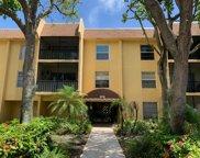 470 NW 20th Street Unit #3090, Boca Raton image