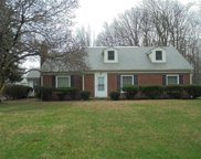 9715 10th  Street, Indianapolis image
