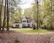 152 Thornhill Drive, Athens image