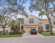 81 Via Verona, Palm Beach Gardens image